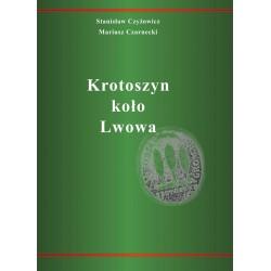 Krotoszyn koło Lwowa