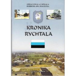 Kronika Rychtala