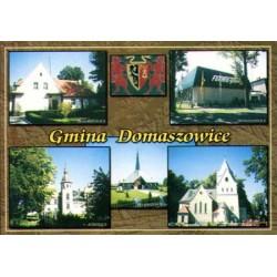 WID-N012 Gmina Domaszowice