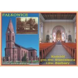 WID-N079 Fałkowice, kościół