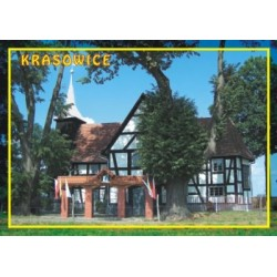 WID-N082 Krasowice, kościół