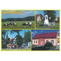 WID-N083 Krasowice