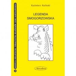Legenda smogorzowska